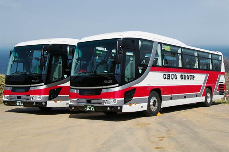 access_bus02