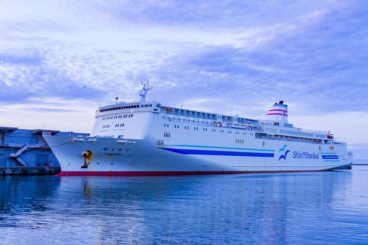 access_ferry02