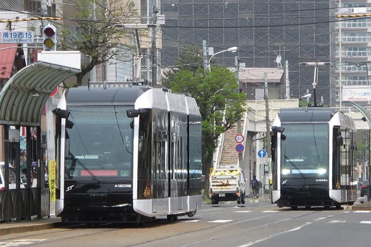 access_tram02