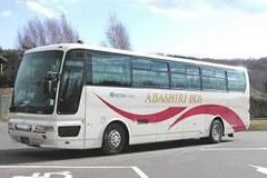 bus_abashiri