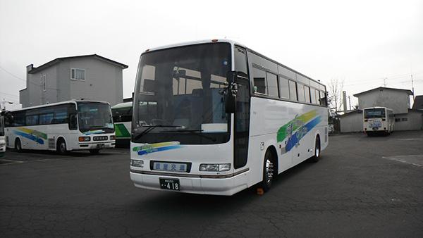 bus_nemuro